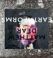 matthew-dear-op
