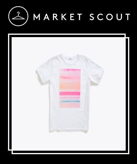 Market-Scout-Ayr