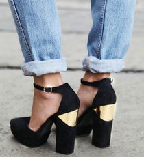 Sol-Sana_Rediscovered-Heel_$178_Free_People-MAIN-2