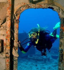 underwater_easter_opener