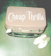 cheap thrills thumb