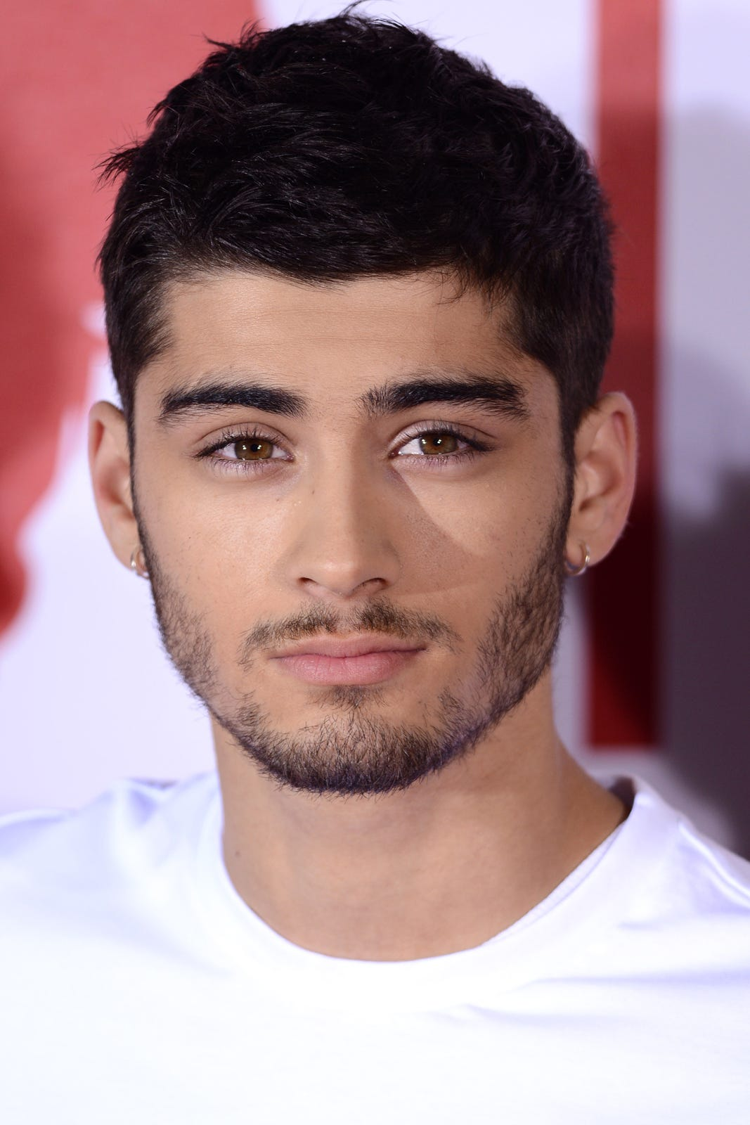 You Wont Believe How Much Zayn Malik Has Changed Over The Years