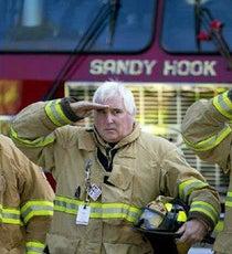 firefighter-opener