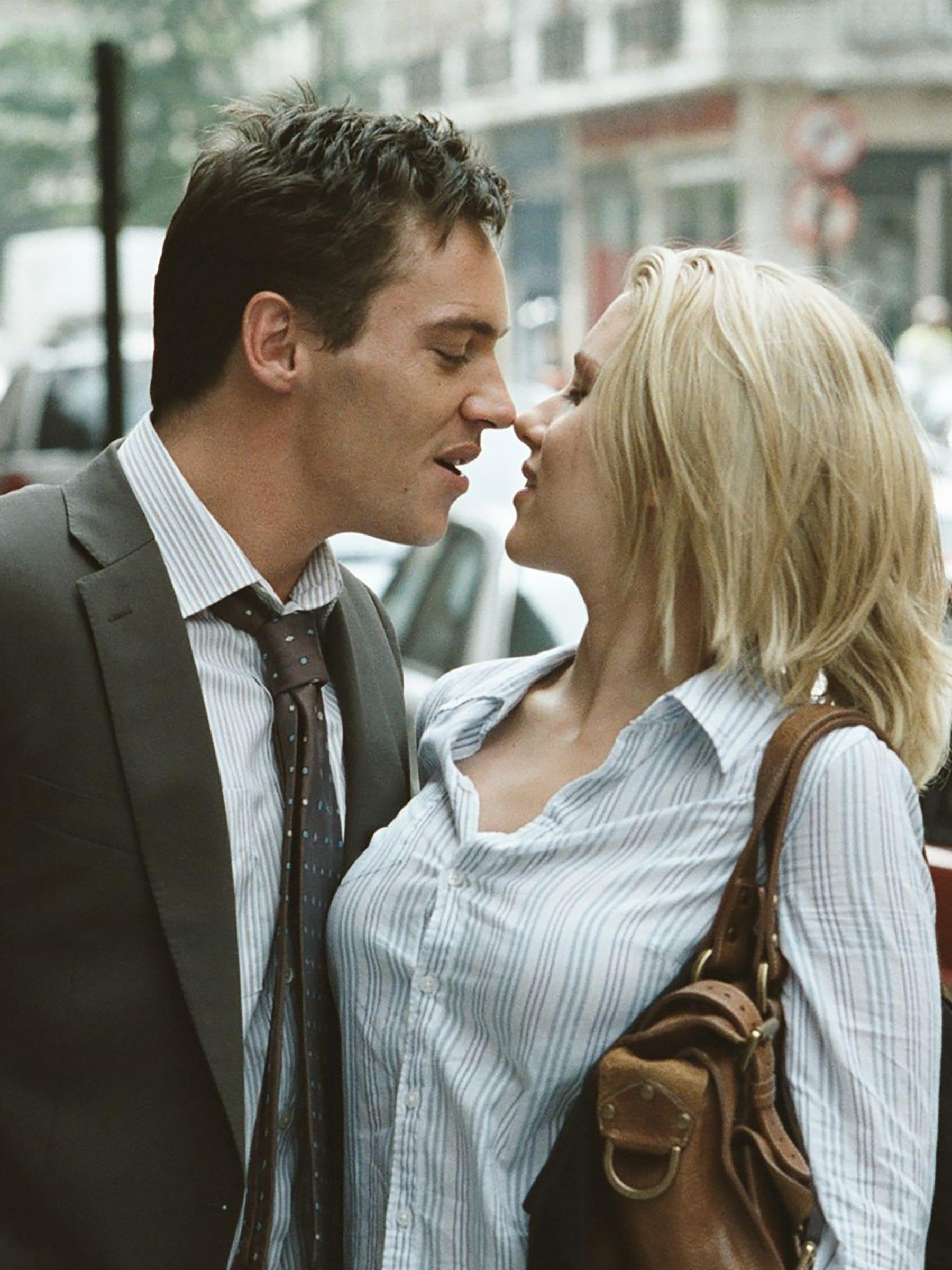Кино на кинобанде про любовь и секс фото 35-784