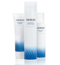 nioxin-opener