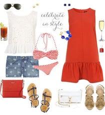 weekendstyle