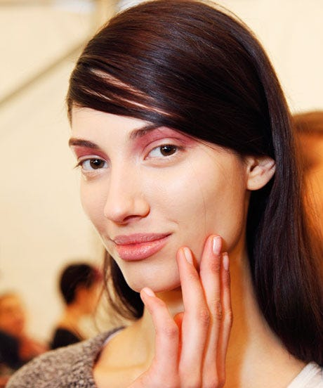 Skin Treats To Give Your Bod A Tip-Top Spring Glow