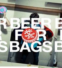 Beer-for-Bags_Opener