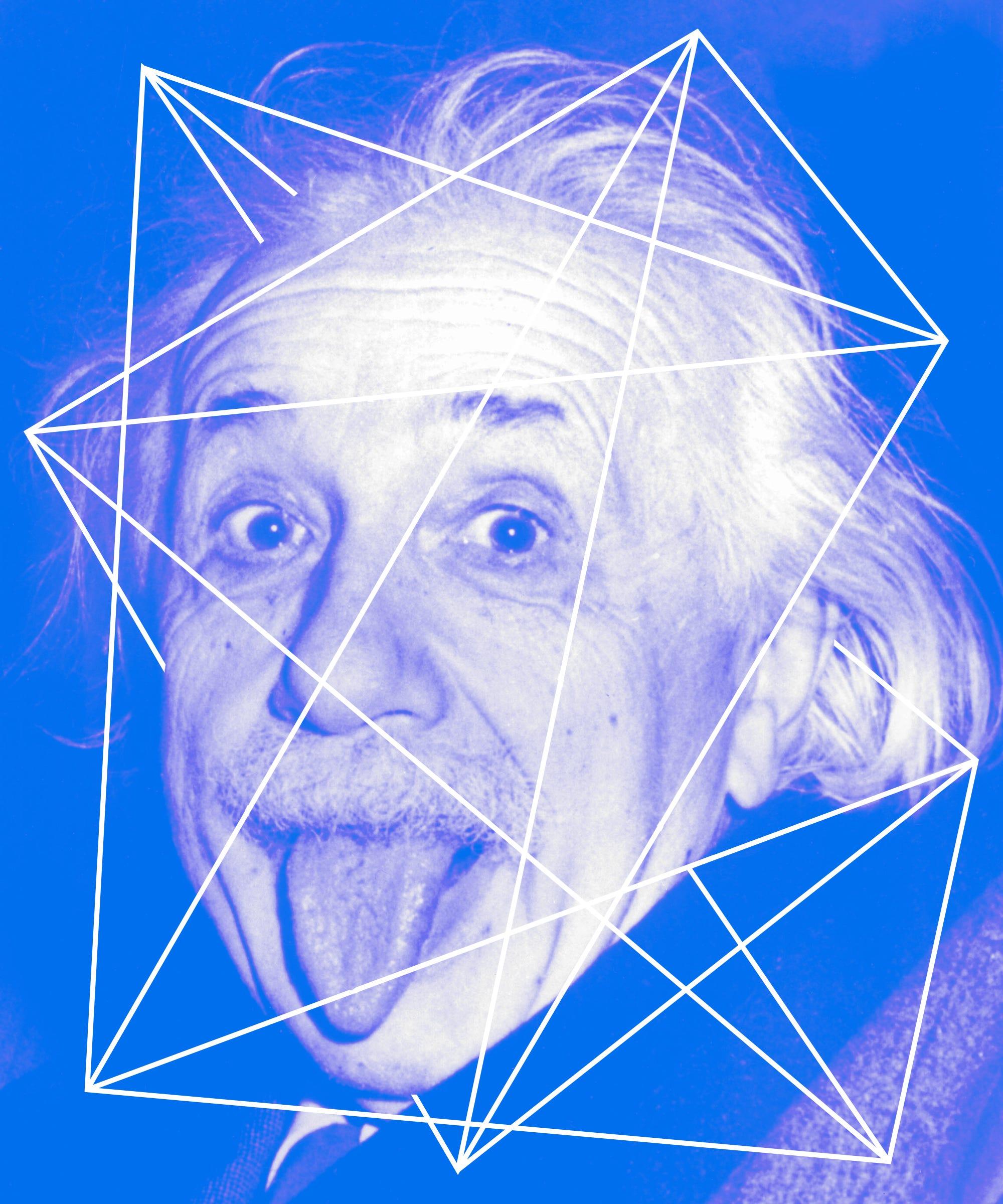 Salazar-Elliot_EinsteinQuotes_20160308_2000x2400_Opener_Op1