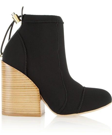 CHLOÉ-Neoprene-boots-$970-460