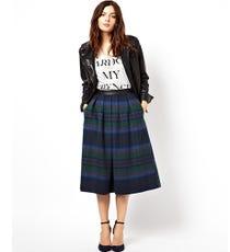 skirts-opener