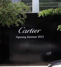 5things_cartier
