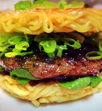 ramen-burger3