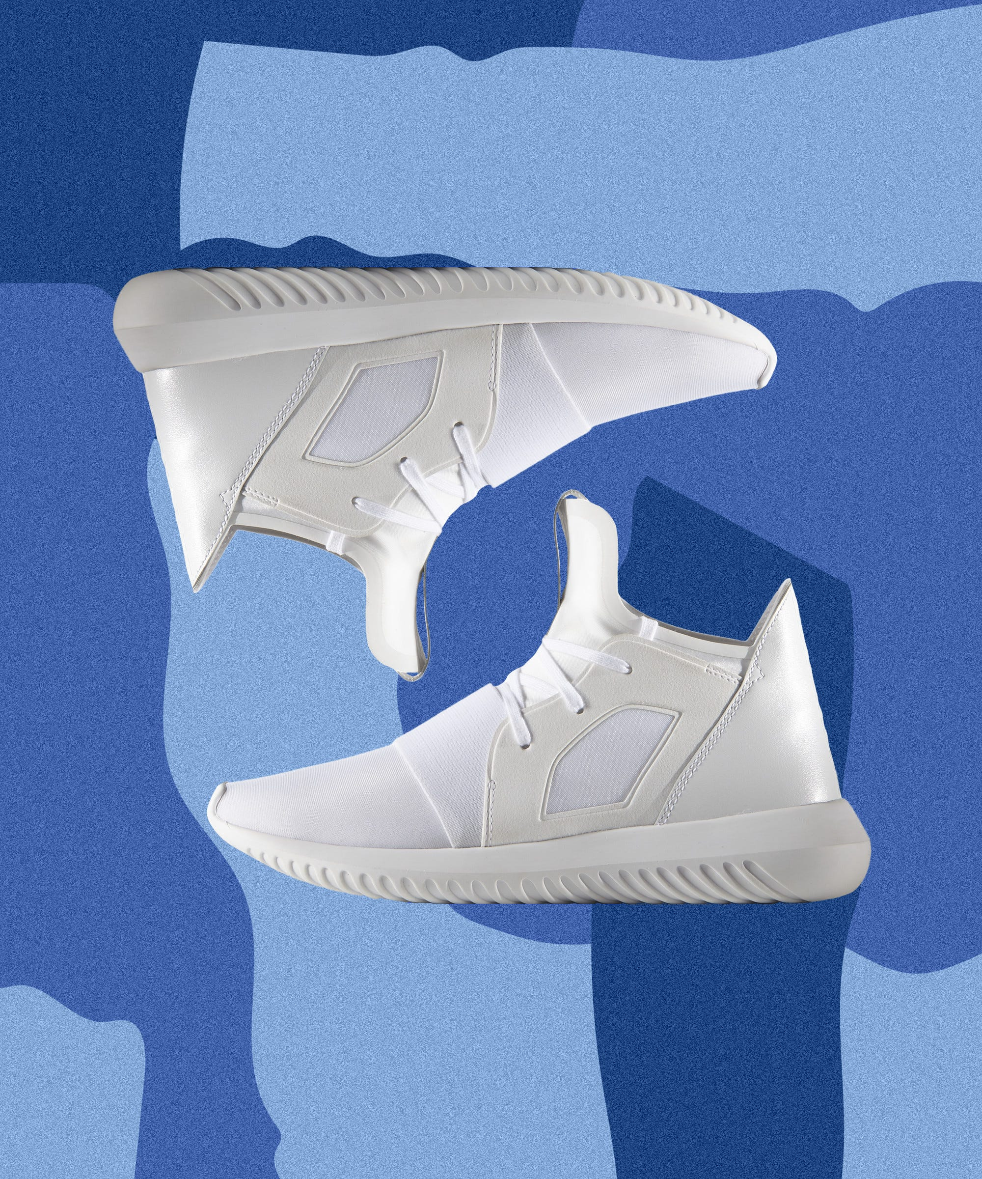 AdidasOriginals_Galloway-Mary_MarketCollage_20160302_Ioeber