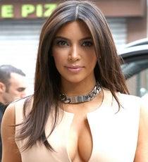 kim-kardashian-fraxel