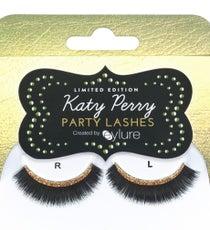 katy-perry-opener