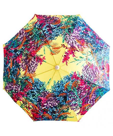 umbrellaopener