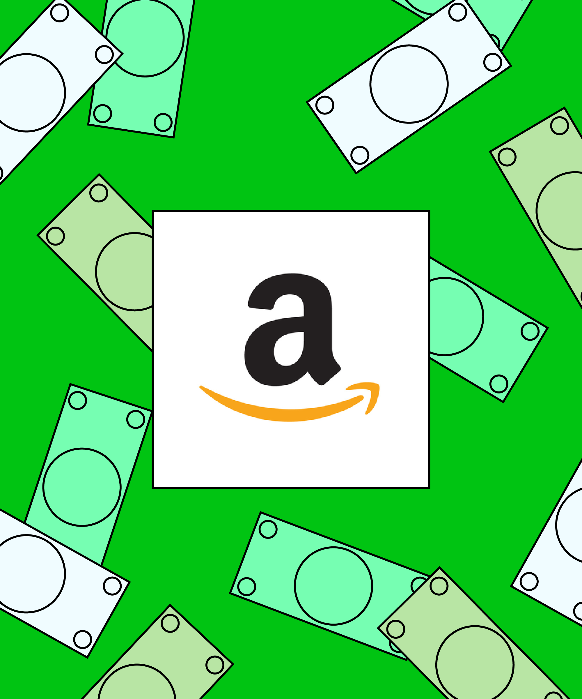 Amazon-Savings-Hacks-opener