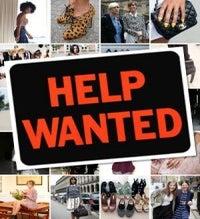 help-wanted-op