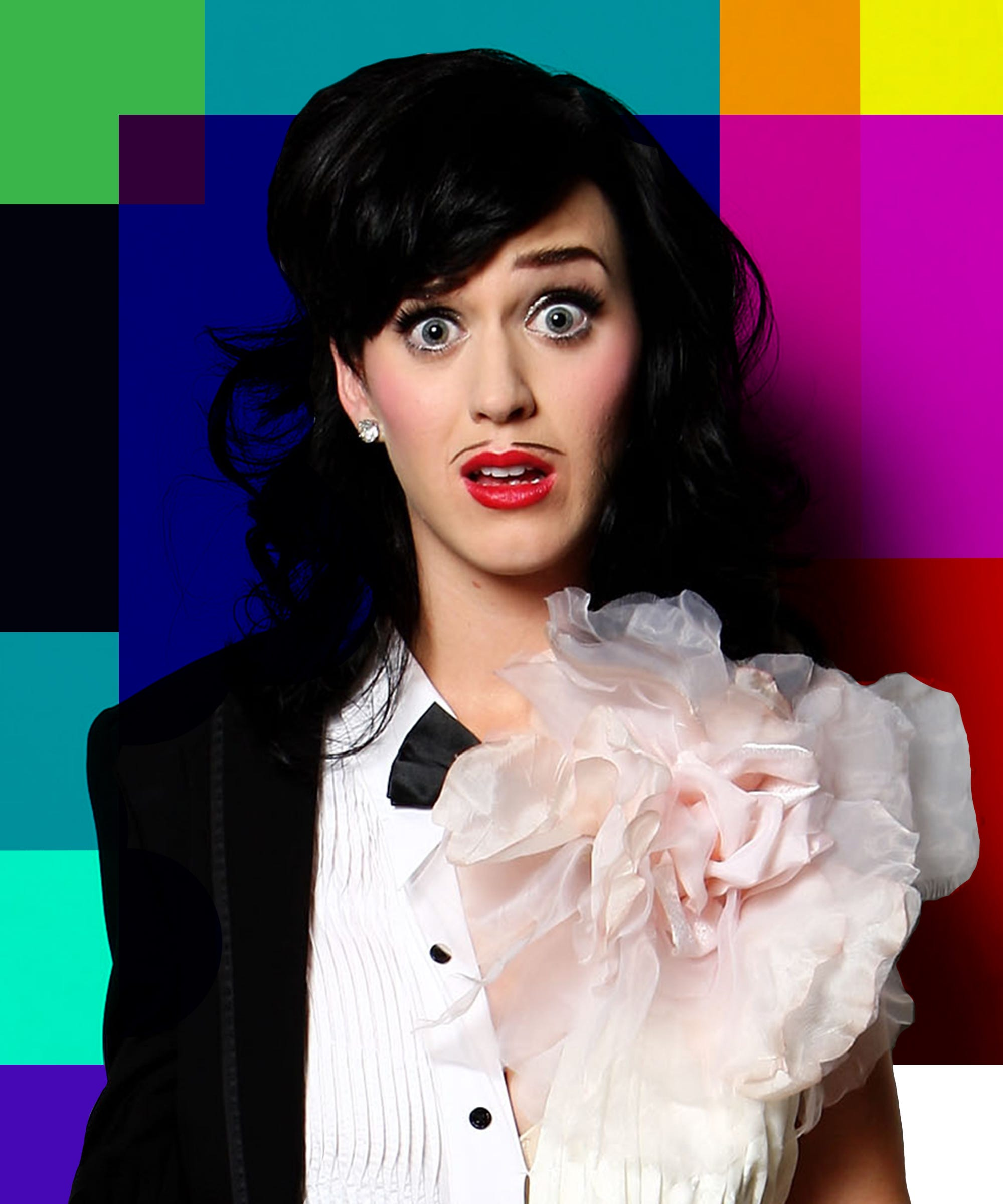 katy_perry_outfits_opener_elliot_salazar