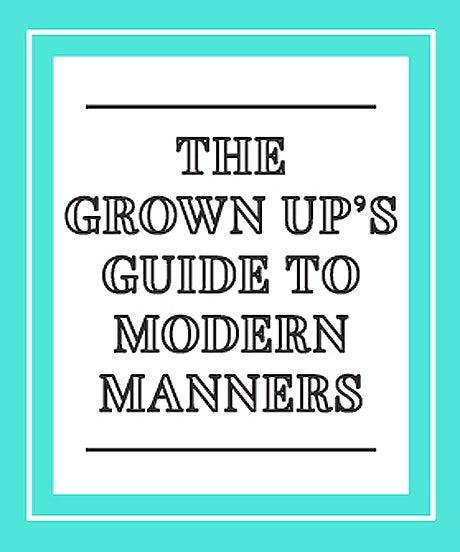 The_grownups_guide_open2