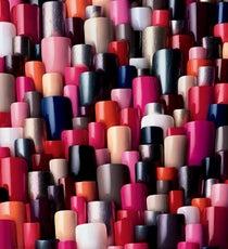 mac-nail-polish-opener