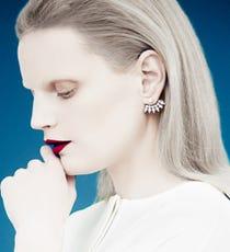 DANNIJO-Belinda-earring---June-exclusive-main