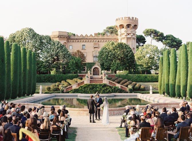 spanish-castle-wedding2