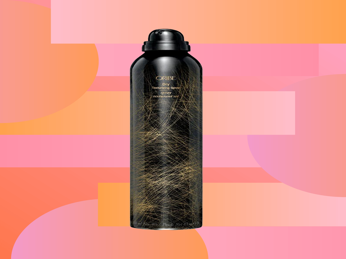 These Are The Hair Products To Splurge & Save On