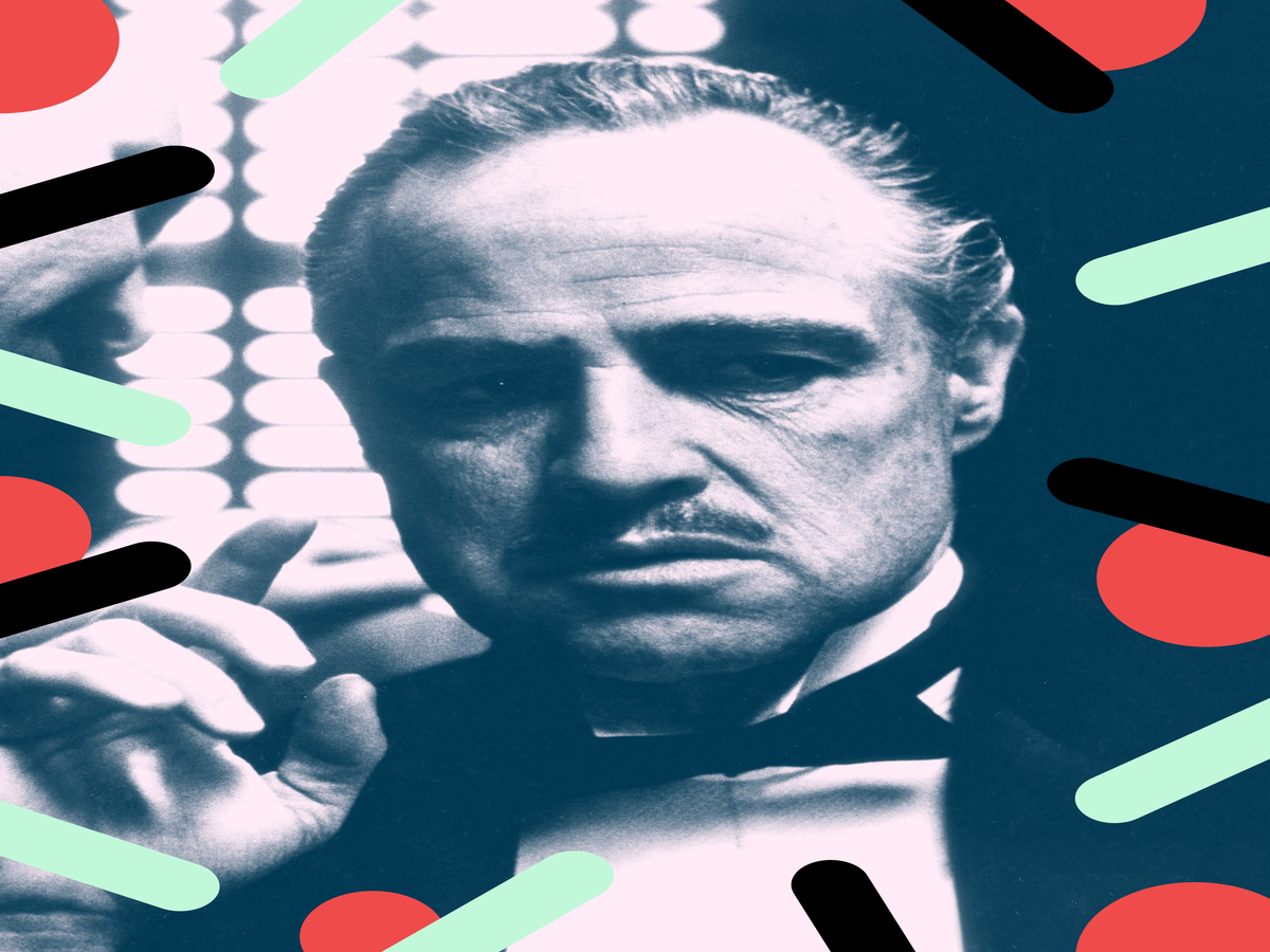 The Most Iconic Mafia Movies Of All Time