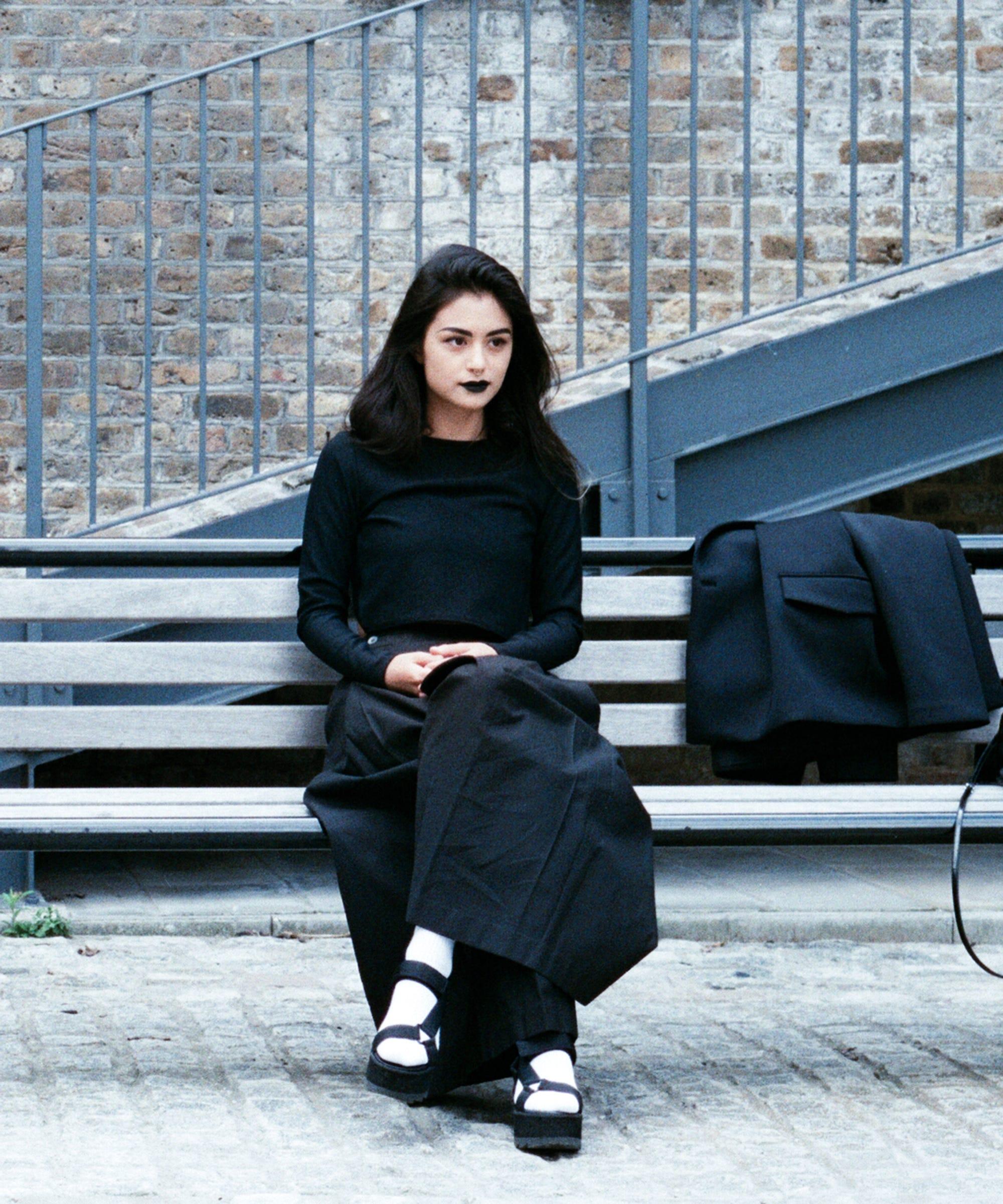 wearing-black-karlmond-tang-main