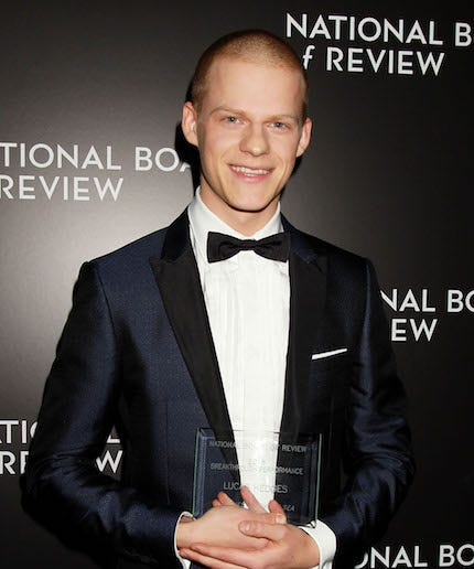 lucas hedges tumblrlucas hedges кинопоиск, lucas hedges vogue, lucas hedges tumblr, lucas hedges photoshoot, lucas hedges oscar, lucas hedges nu, lucas hedges inst, lucas hedges films, lucas hedges zimbio, lucas hedges gif, lucas hedges insta, lucas hedges social media, lucas hedges instagram, lucas hedges wikipedia, lucas hedges twitter, lucas hedges height, lucas hedges interview, lucas hedges age, lucas hedges facebook