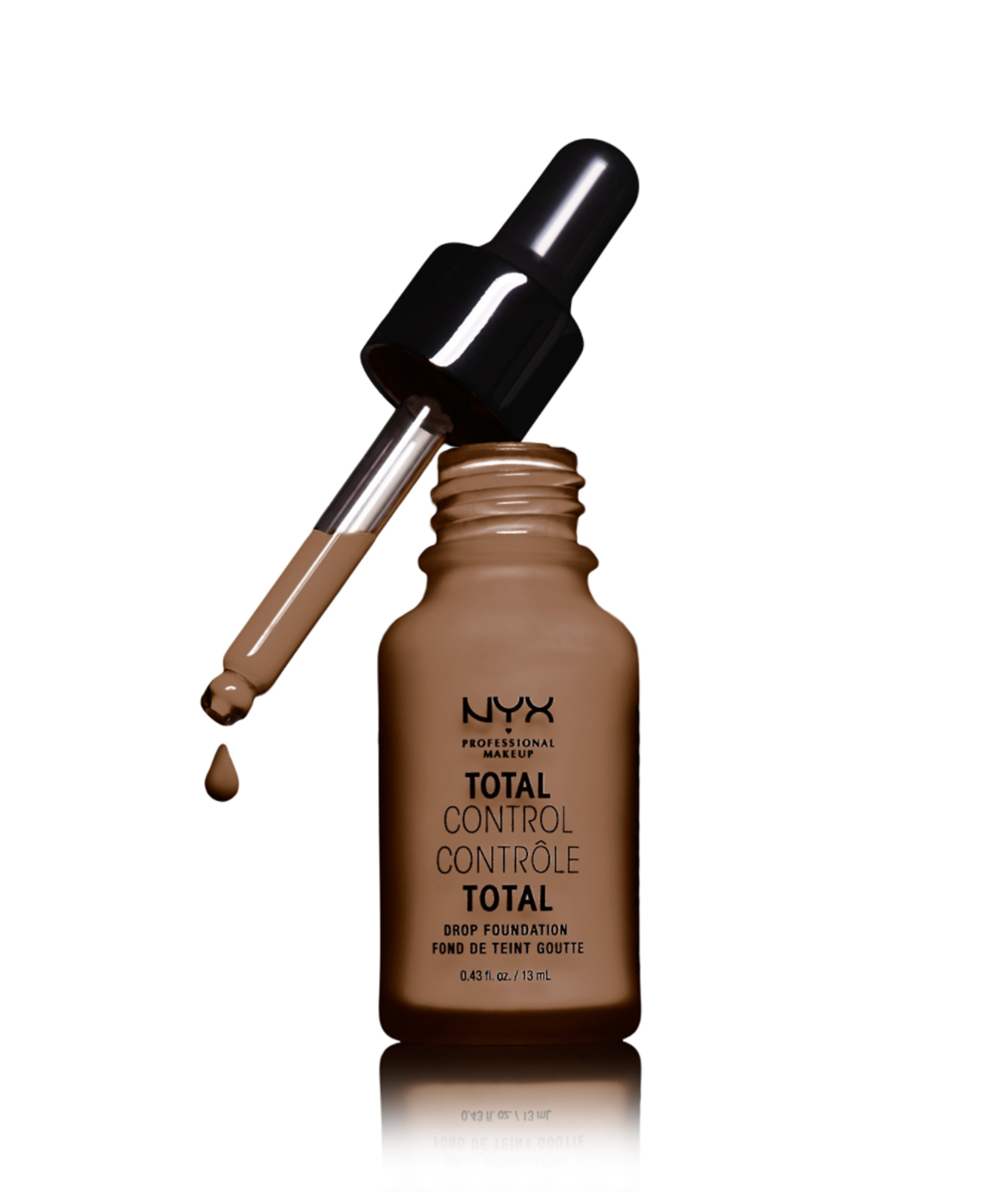 The 5 Drugstore Foundations Celeb Makeup Artists Actually Use