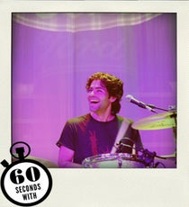 adrian-grenier_60-seconds_thumb