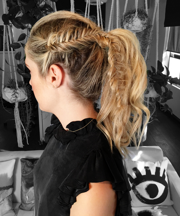 current-obsession-braid-pony