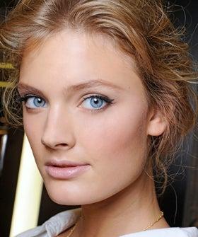 botox-skin-care-aging-opener