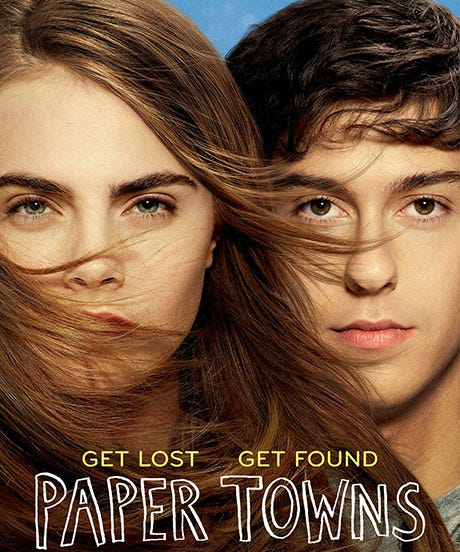 paper-towns-opener2