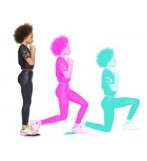 Spotify_workout_Music_Opener