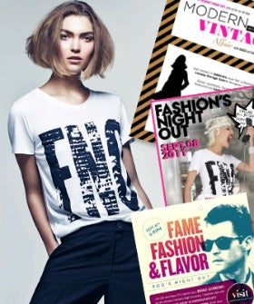 FNO_newsletter