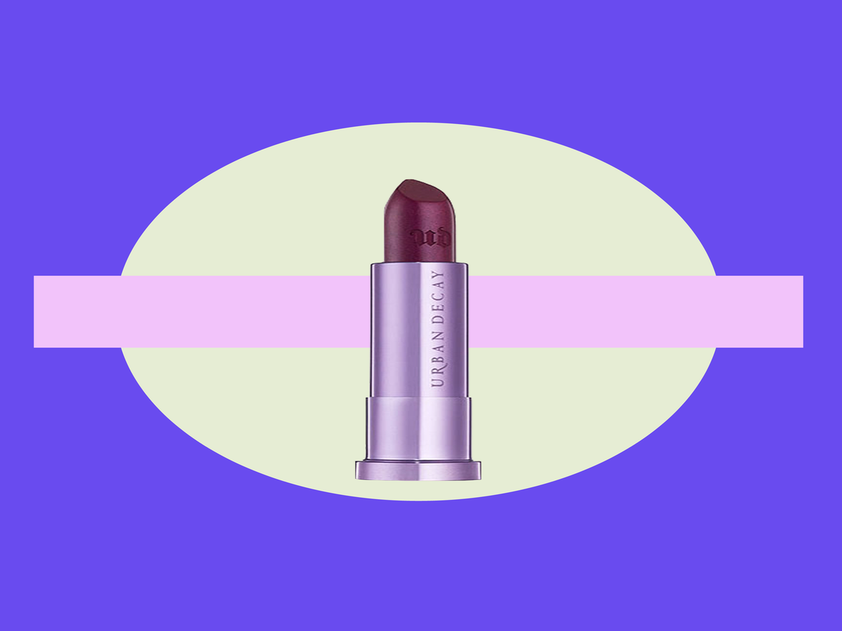11 Amazing Beauty Buys You Can Only Find At Ulta Beauty