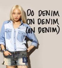 Denim_Opener_460x552