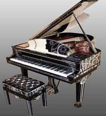 chanel-piano-300