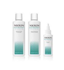nioxin opener