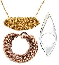 olympic-jewelry-2