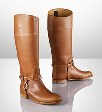 Riding Boots Opener 1