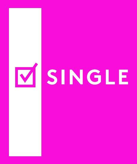 single_ladies_opener2