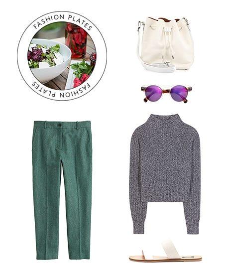 Fashion_Plates_opener_Anna_Sudit