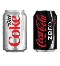 Diet Coke Opener
