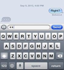 text-op