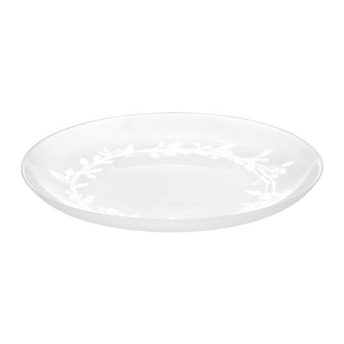ikea vinter side plate 299 available at ikea